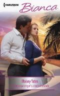 Harlequin Bianca #0990: La Pareja Que Engano A Todo el Mundo = The Couple Who Fooled the World