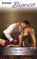 Harlequin Bianca #1055: El Dulce Sabor de Lo Prohibido: (The Sweet Taste of Forbidden)