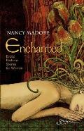 Enchanted: Erotic Bedtime Stories for Women Cover