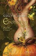 Enchanted Again More Erotic Bedtime Stories for Women