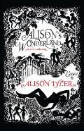 Alison's Wonderland Cover