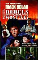Rebels & Hostiles SuperBolan 59
