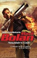 Superbolan #146: Assassin's Code