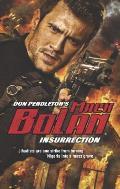 Superbolan #172: Insurrection