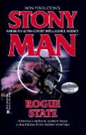 Rogue State Stony Man 61