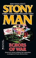 Echoes Of War Stony Man 67