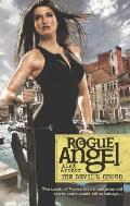 Rogue Angel #49: The Devil's Chord
