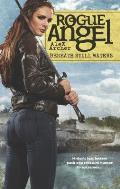 Rogue Angel #55: Beneath Still Waters