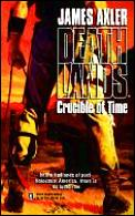 Crucible Of Time Deathlands 44