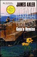 Gaias Demise Deathlands Baronies 02