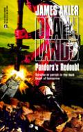 Pandoras Redoubt Deathlands 50