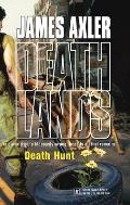 Death Hunt Deathlands 67