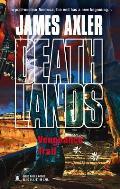 Vengeance Trail Deathlands 70