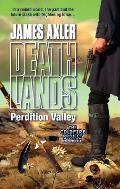 Perdition Valley Deathlands 76