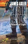 Deathlands #104: Palaces of Light Cover