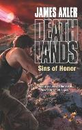 Sins of Honor Death Lands