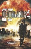 Deathlands #121: End Day