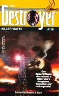 Killer Watts Destroyer 118