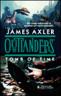 Tomb Of Time Outlanders 19