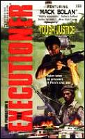 Tough Justice Executioner 233