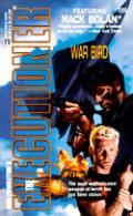 War Bird Executioner 255