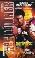 Point Of Impact Executioner 256