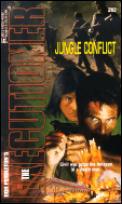 Jungle Conflict Executioner 282