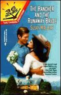 Rander & the Runaway Bride