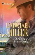 At Home In Stone Creek Special Edition