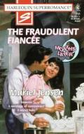 Fraudulent Fiancee