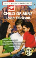 Child of Mine: Loving Dangerously