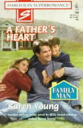 Father's Heart: Family Man