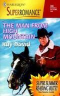 Man from High Mountain