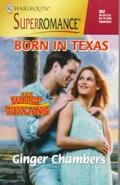 Born in Texas: The West Texans