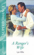 A Ranger's Wife: Count on a Cop