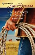 Real Cowboys Home on the Ranch 31
