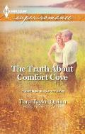 Harlequin Super Romance #1829: The Truth about Comfort Cove
