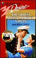 Oldest Living Married Virgin: The Bachelor Battalion