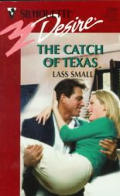 The Catch of Texas