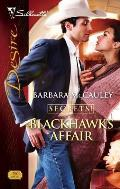 Blackhawks Affair