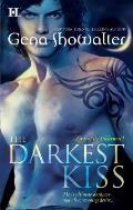 Darkest Kiss Underworld 02