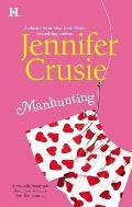 Manhunting (07 Edition)