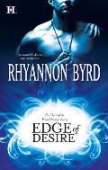 Edge Of Desire Primal Instinct 03