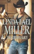 The Creed Legacy (Creed Cowboys)