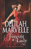 Forever a Lady (Rumor #2)