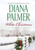 White Christmas Woman HaterThe Humbug Man