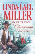 Outlaws Christmas