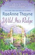 Hope's Crossing #07: Wild Iris Ridge