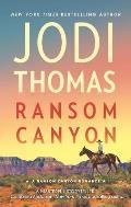 Ransom Canyon #1: Ransom Canyon