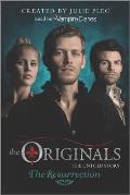 The Originals: The Resurrection